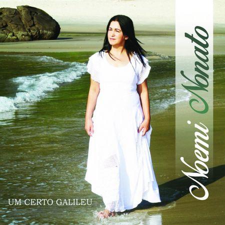 CD-Noemi-Nonato-