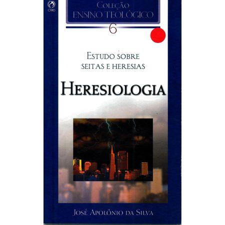 Heresilogia