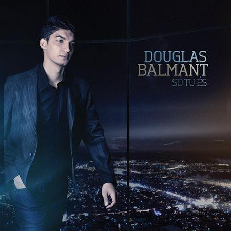 CD-Douglas-