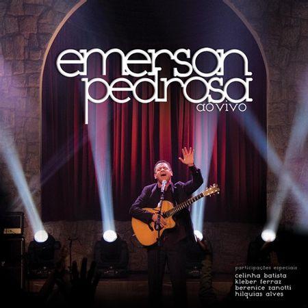 CD-Emerson-Pedrosa-Ao-Vivo