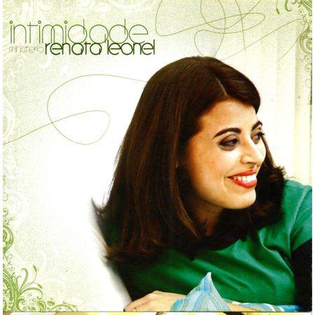 CD-Renata-leonel-