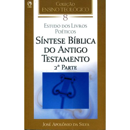 vSintese-Biblica-do-Antigo-Testamento