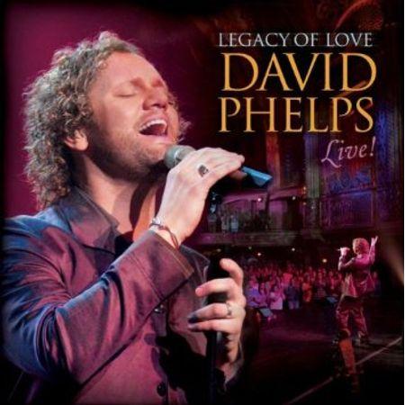 CD-David