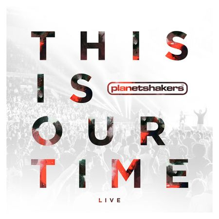 CD-PlanetShakers