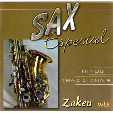 CD-Zaqueu