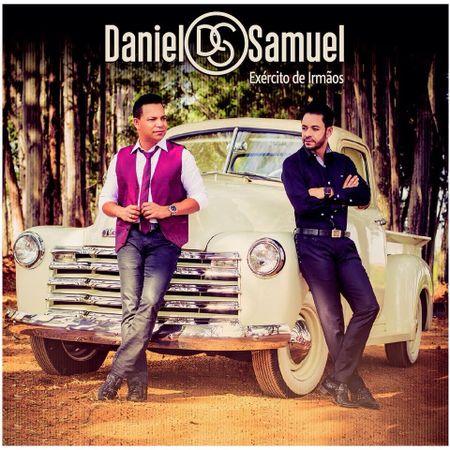 CD-Daniel-e-Samuel-