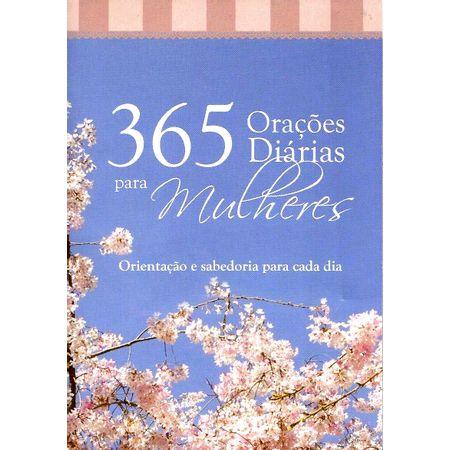 365-Oracoes-Diarias-