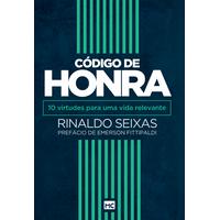 Codigo-de-Honra