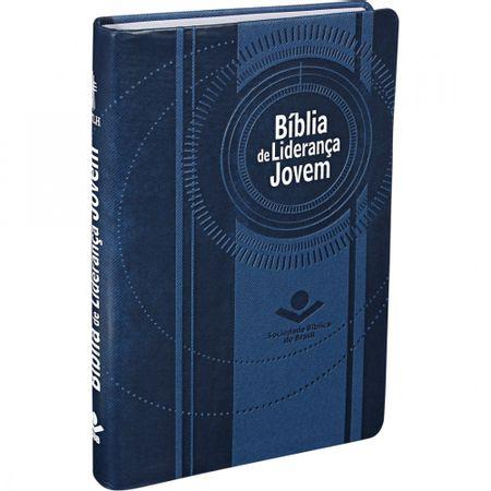 Biblia-de-lideranca-