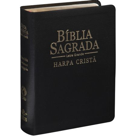 Biblia-com-Harpa