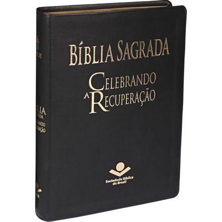 Biblia-Celebrando-a-Recuperacao-