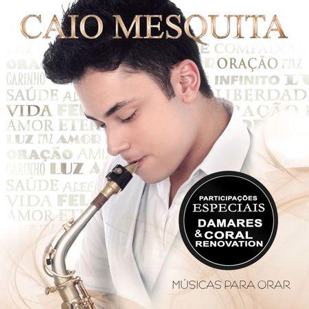 CD-Caio-Mesquista