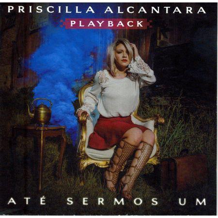 CD-Priscilla-Alcantara
