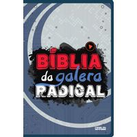 Biblia-da-Galera-Radical-NTLH