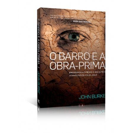 O-Barro-e-a-Obra-Prima-