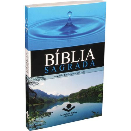 Biblia-Sagrada-RA-Capa-Brochura
