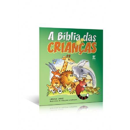 A-Biblia-das-Criancas
