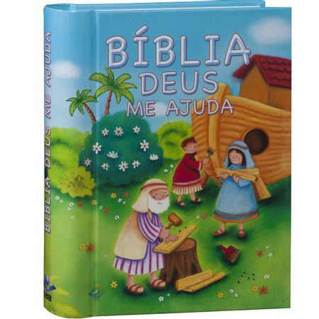 Biblia-Deus-me-ajuda