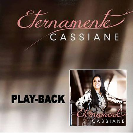 CD-Cassiane-Eternamente--Play-back