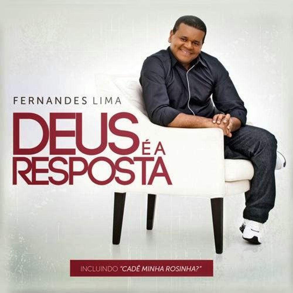 GRÁTIS CD DOWNLOAD DO MISSIONARIO RR SOARES