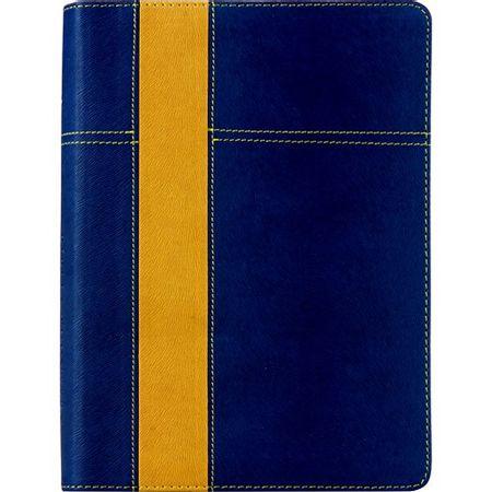 Azul-e-amarela-s--Indice