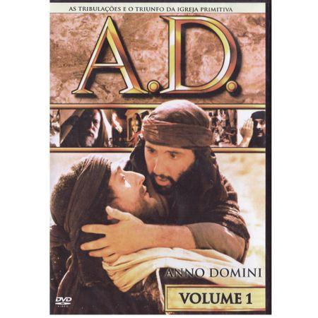 DVD-Anno-vol-1
