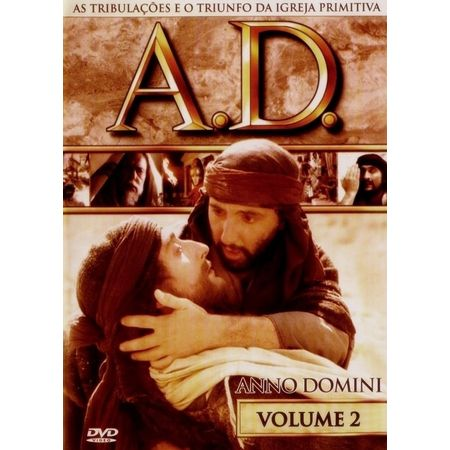 DVD-Anno-vol2