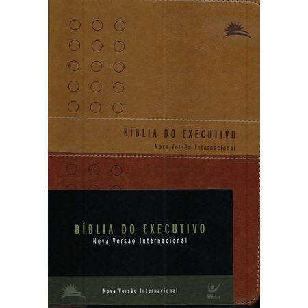 Biblia-do-Executivo