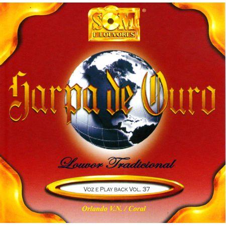 CD-Harpa-de-Ouro