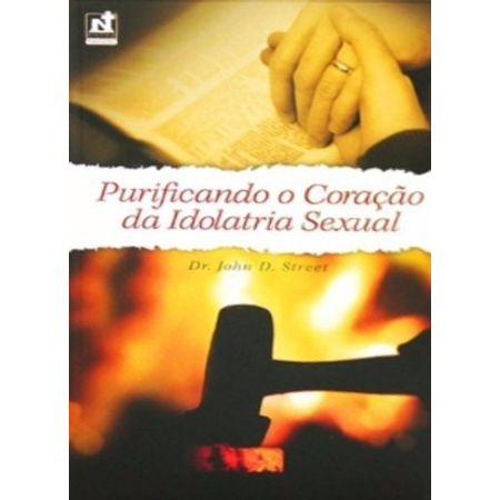 idolatria-sexual