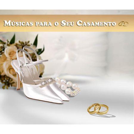 CD-Musicas-para-Casamento