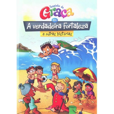 DVD-Turminha-da-Graca-vol-8
