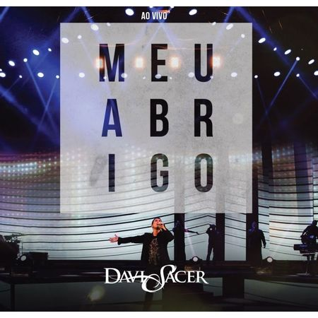 CD-Davi-Sacer-Meu-Abrigo