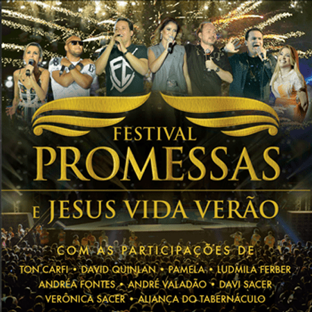 CD-Festival-de