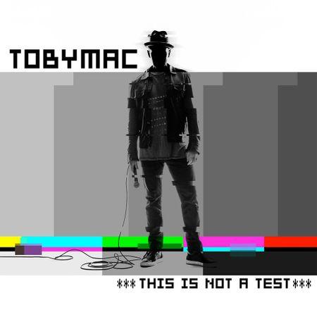 CD-TobyMac