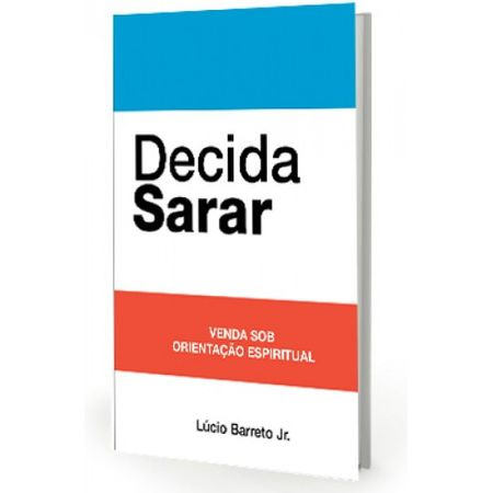 Decida-Sarar
