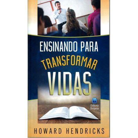 Ensinando-para-Transformar-Vidas