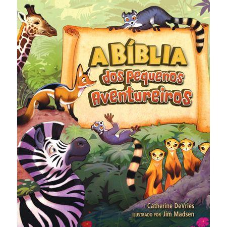 a-biblia-dos-pequenos-aventureiros