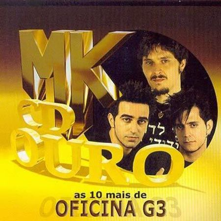 CD-Oficina-G3-as-10-Mais