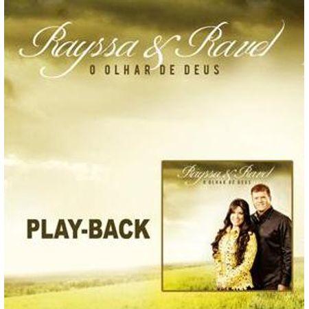 CD-Rayssa-e-Ravel-O-Olhar-de-Deus