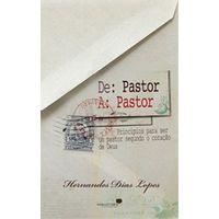 De-pastor-a-pastor