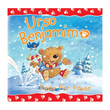 Urso-Benjamim-Pede-Por-Favor
