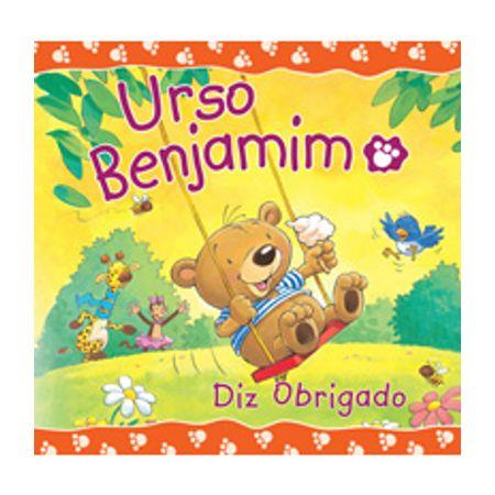 Urso-Benjamim-Diz-Obrigado