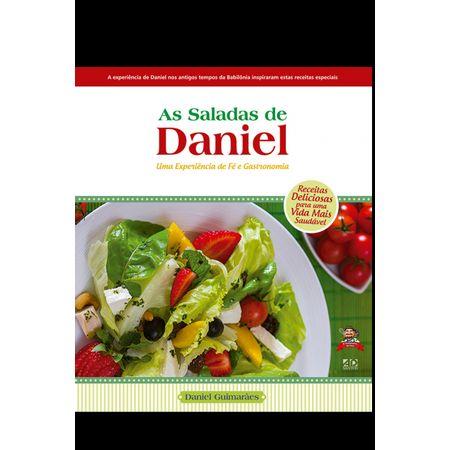 as-saladas-de-daniel