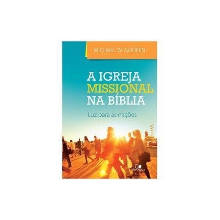 igreja-missional-na-biblia
