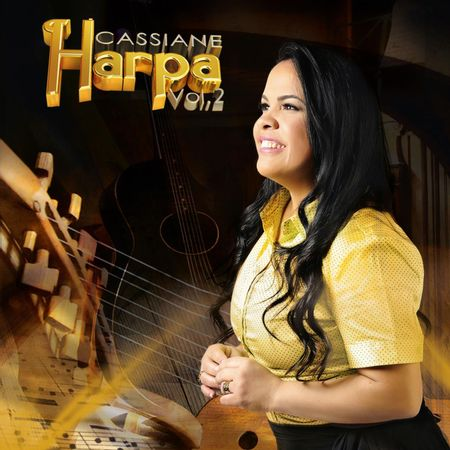 CD-Cassiane-A-Harpa