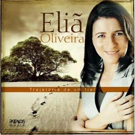 CD-Elia-de-Oliveira-