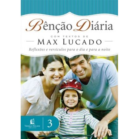 Bencao-Diaria-Devocionais-de-Max-Lucado-Volume-3