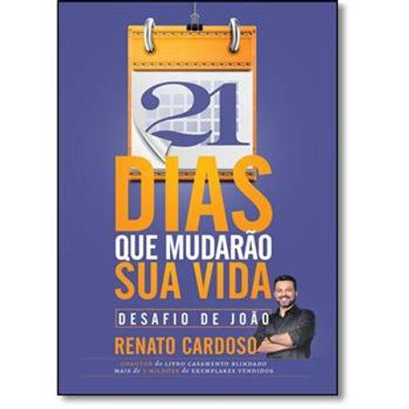 21-Dias-que-Mudarao-Sua-Vida
