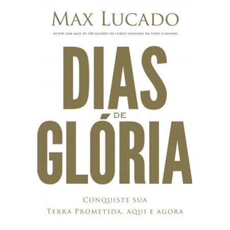 Dias-de-Gloria